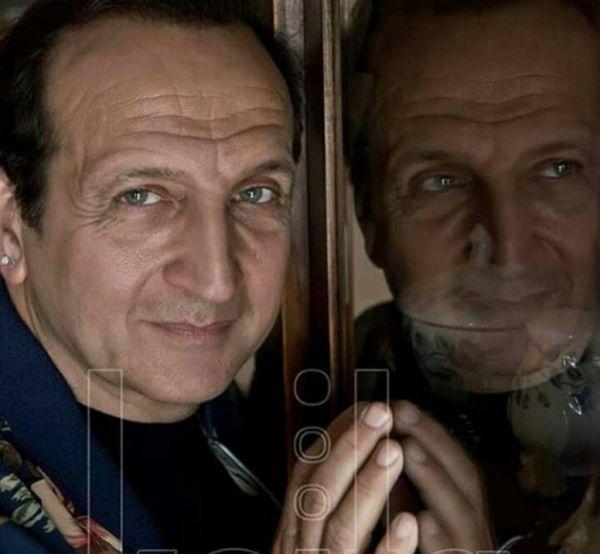 Σπύρος Μπιμπίλας: «Για ένα επεισόδιο πήρα 5.000 ευρώ για ένα πολύ μικρό γκεστ» | imommy.gr
