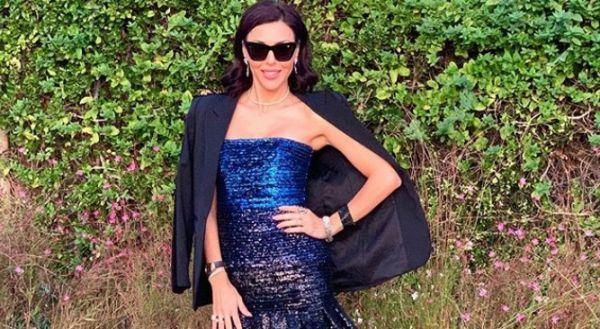 Σίσσυ Φειδά: Θα «λιώσετε» με τη νέα φωτογραφία της κόρης της | imommy.gr