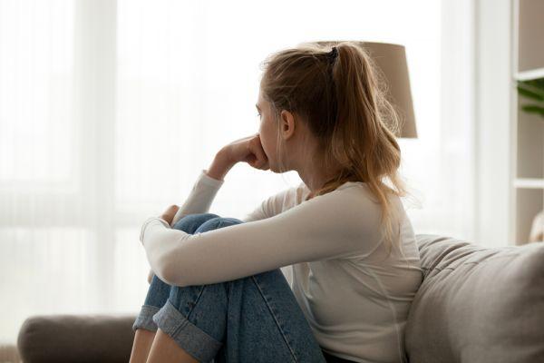 Πώς να διαχειριστείτε το άγχος σας για τον κοροναϊό | imommy.gr