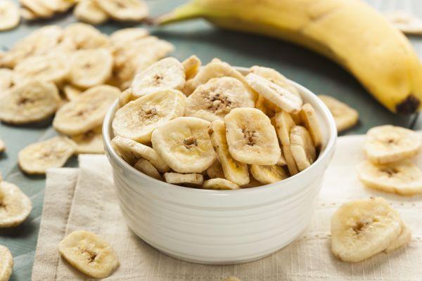 Aποξηραμένα φρούτα: Το ιδανικό σνακ για όσους έχουν αδυναμία στα γλυκά | imommy.gr