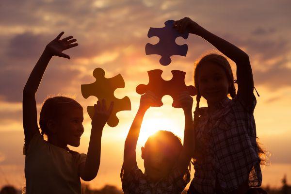 Τι πρέπει να γνωρίζουν τα παιδιά για τα συναισθήματα; | imommy.gr