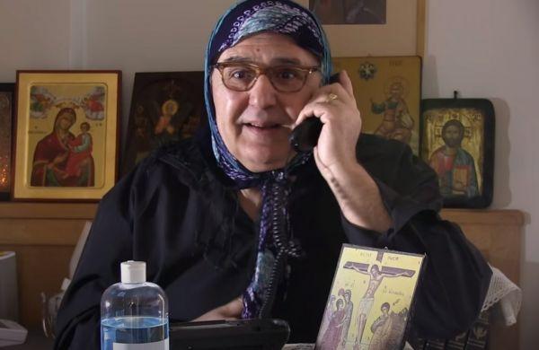 «Άγαμοι Θύται» : Επιστρέφουν με σπαρταριστά βίντεο για τον κοροναϊό | imommy.gr
