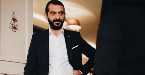 Λεωνίδας Κουτσόπουλος: Έκανε εκπομπή με καλεσμένη τη μητέρα του | imommy.gr