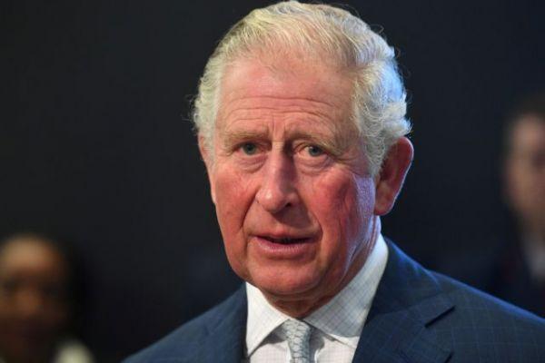Κοροναϊός: «Θα έρθουν καλύτερες μέρες», λέει ο πρίγκιπας Κάρολος | imommy.gr