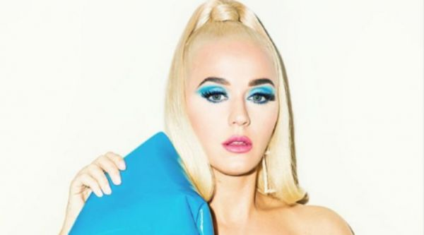 Katy Perry: Αποκάλυψε το φύλο του μωρού της με τον πιο αστείο τρόπο | imommy.gr