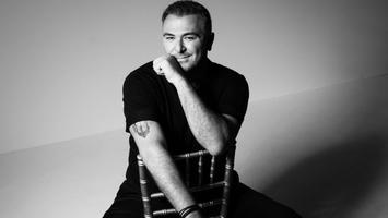 Μένουμε στο σπίτι με τον Αντώνη Ρέμο και τα τραγούδια του | imommy.gr