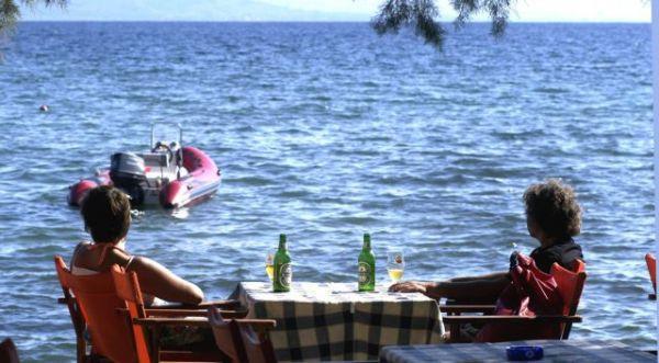 Κοροναϊός – Βόλος : Άνοιξε την ταβέρνα του, σέρβιρε πελάτες και το «πλήρωσε» ακριβά | imommy.gr