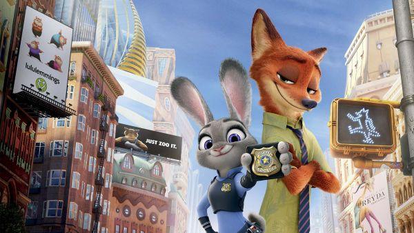 #μαζί_συνεχίζουμε με αγαπημένες ταινίες Disney, ΔΩΡΟ για όλους | imommy.gr