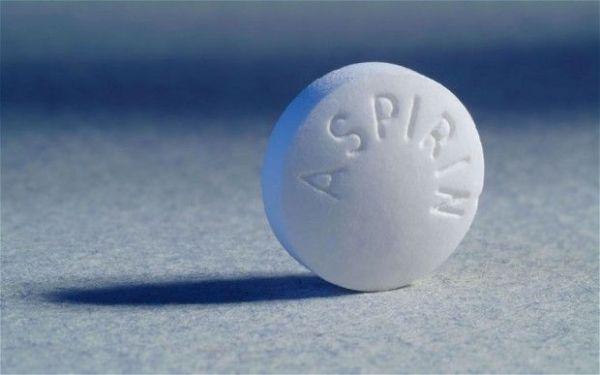 Νέα έρευνα: Η ασπιρίνη μειώνει τον κίνδυνο αρκετών καρκίνων | imommy.gr