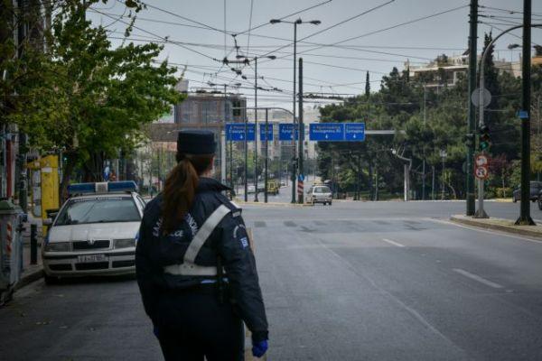 Τι άλλαξε αυτή τη φορά και οι Έλληνες πειθάρχησαν στα περιοριστικά μέτρα | imommy.gr