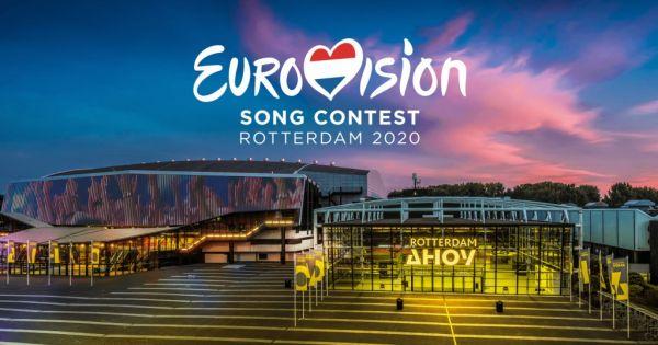 Κοροναϊός : O χώρος που θα φιλοξενούσε τη Eurovision γίνεται νοσοκομείο | imommy.gr