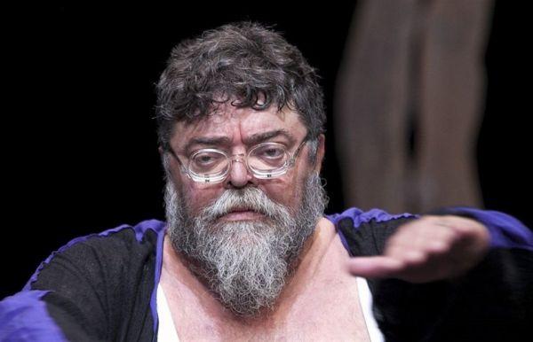 Κραουνάκης για συναυλία Πρωτοψάλτη: «Δεν θέλω το τραγούδι μου στου Κούλη τα λημέρια» | imommy.gr