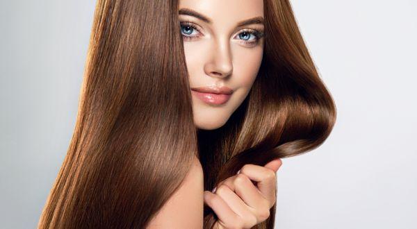 Απαλά και λαμπερά μαλλιά στη στιγμή | imommy.gr