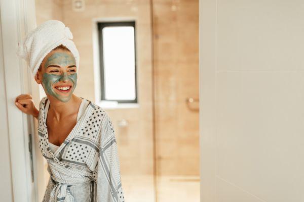 Φτιάξτε μόνη σας τα καλύτερα σπιτικά προϊόντα ομορφιάς | imommy.gr