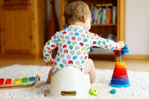 Ουρολοίμωξη στα παιδιά: Συμπτώματα και αντιμετώπιση   imommy.gr