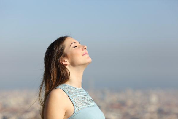 Πώς θα αποκτήσουμε αυτοκυριαρχία; | imommy.gr