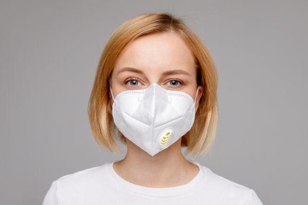 Κοροναϊός: Πώς θα χρησιμοποιήσετε σωστά τη μάσκα, σύμφωνα με τους ειδικούς   imommy.gr