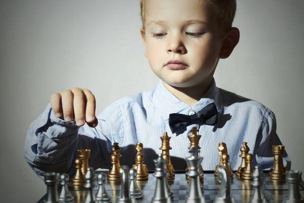 Μήπως μεγαλώνετε ένα παιδί – θαύμα; | imommy.gr