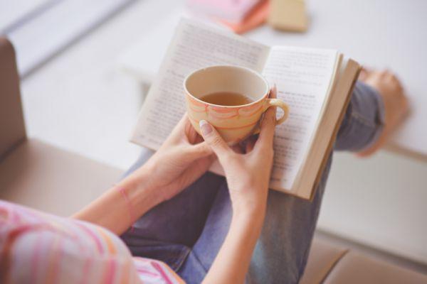 Απλοί τρόποι να διαχειριστείτε το άγχος όσο μένετε σπίτι | imommy.gr