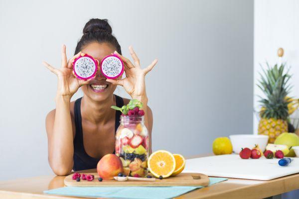 Υγεία: Πώς θα ξεγελάσουμε τον χρόνο | imommy.gr