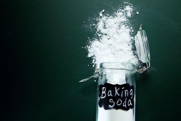 Έξυπνοι τρόποι να χρησιμοποιήσετε τη μαγειρική σόδα | imommy.gr