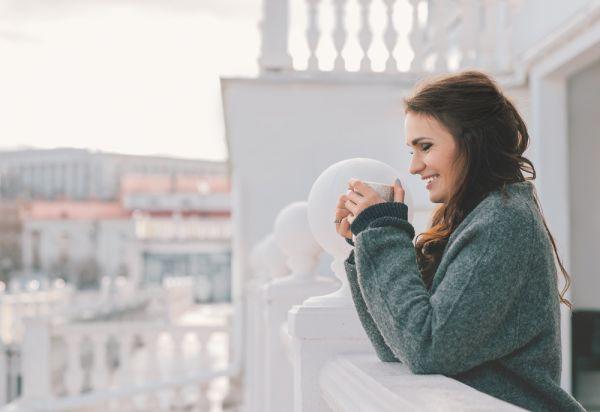 Πώς μπορούμε να αποκτήσουμε αυτοπεποίθηση | imommy.gr