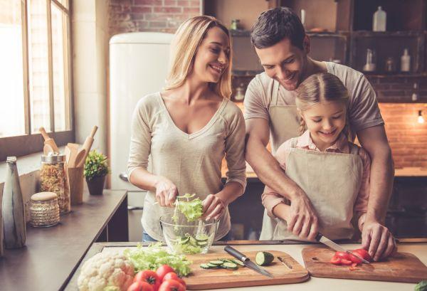 Ενισχύουμε τη μνήμη του παιδιού μέσω της διατροφής | imommy.gr