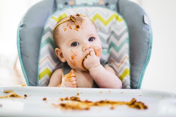 Επτά τροφές που δεν κάνει να δίνουμε στο μωρό | imommy.gr