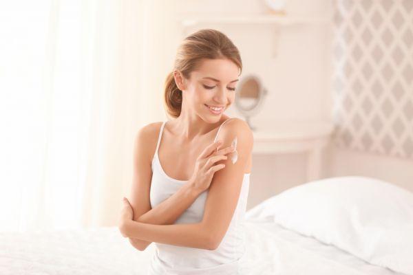 Πέντε βήματα για υγιή και απαλή επιδερμίδα | imommy.gr