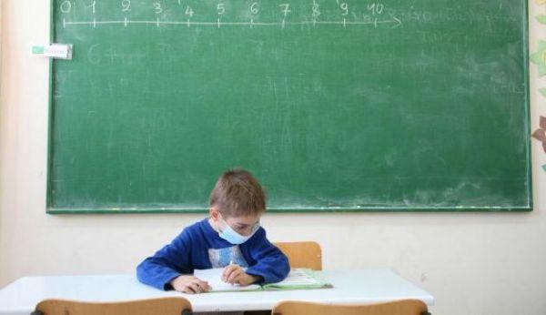 Κοροναϊός : Πότε δεν θα πρέπει να πάει ένα παιδί στο σχολείο | imommy.gr