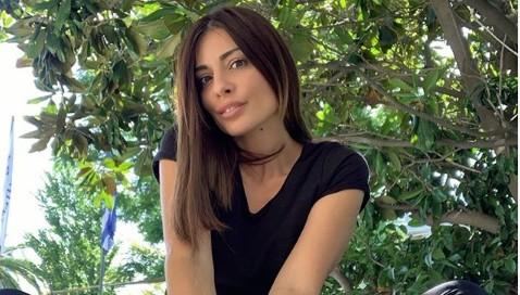 Μίνα Αρναούτη : Ξεσπά για την Τοπαλούδη και για όλες τις γυναίκες   imommy.gr