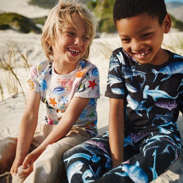 Έξυπνα tips για την καλοκαιρινή γκαρνταρόμπα των παιδιών | imommy.gr