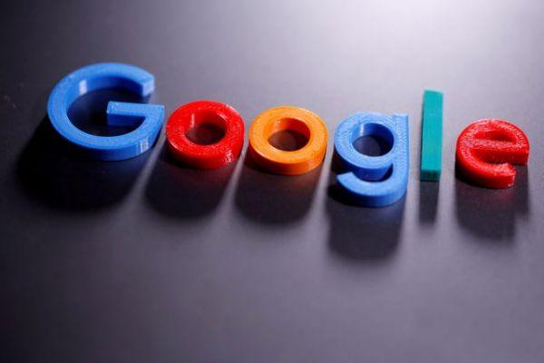 Αυτές είναι οι πέντε πιο συχνές αναζητήσεις στο Google για έρωτα και σχέσεις | imommy.gr