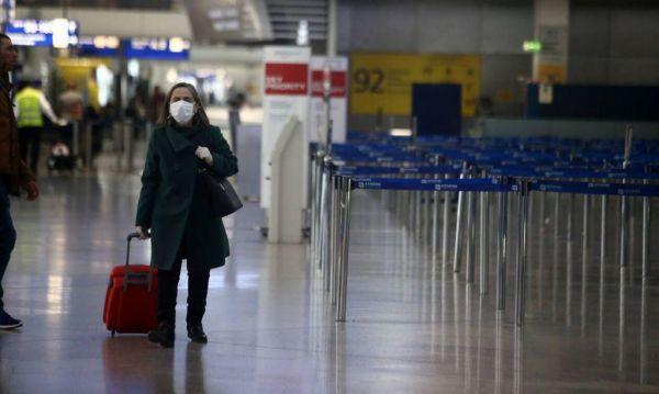 Κοροναϊός : Ζώνες… ελεύθερες από τον ιό για να έρθουν οι τουρίστες | imommy.gr