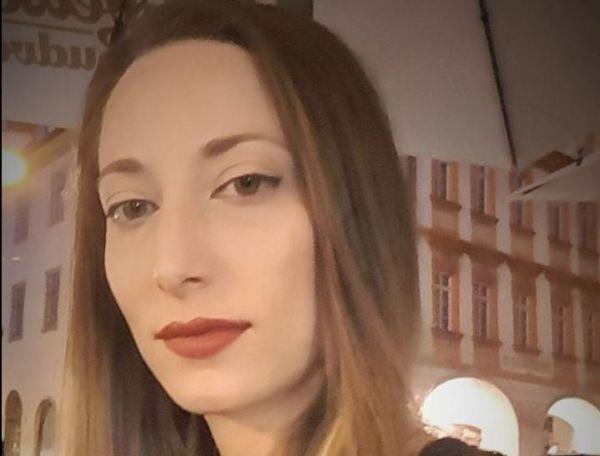 Εβίτα Φράγκου: Ποια είναι η βοηθός του Σωτήρη Τσιόδρα με το… ατελείωτο βιογραφικό | imommy.gr