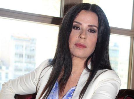 Φονικό στην Κρήτη: Το συγκλονιστικό «αντίο» της Μαρίας Τζομπανάκη | imommy.gr
