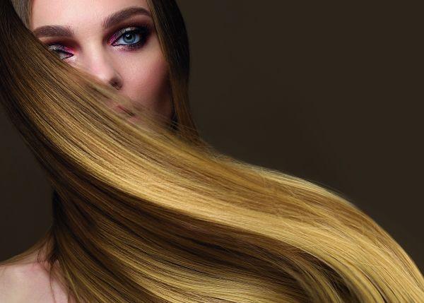 Πώς να περιποιηθούμε τα μαλλιά μας για να δείχνουμε νεότερες | imommy.gr