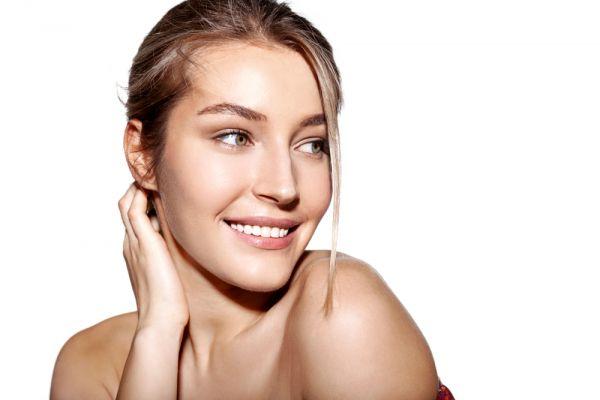 Beauty tips: Πώς θα διορθώσετε τα πιο συνηθισμένα λάθη στο μακιγιάζ | imommy.gr