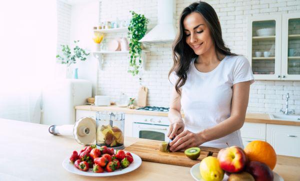 Φρούτα και δίαιτα: Όσα πρέπει να ξέρετε για να καταφέρετε να αδυνατίσετε | imommy.gr