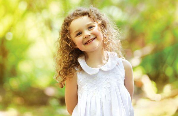 Μεγαλώνοντας παιδιά που αγαπούν την ειλικρίνεια | imommy.gr