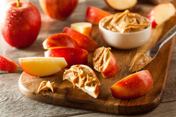 Επτά νόστιμες τροφές που δεν ξέρατε ότι διευκολύνουν το αδυνάτισμα | imommy.gr