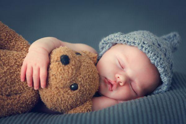 Επτά απίστευτα χαρακτηριστικά των νεογέννητων   imommy.gr