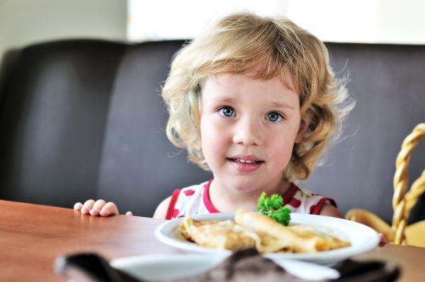 Παιδί και διατροφικές αλλεργίες: Ποια τρόφιμα πρέπει να προσέξετε | imommy.gr