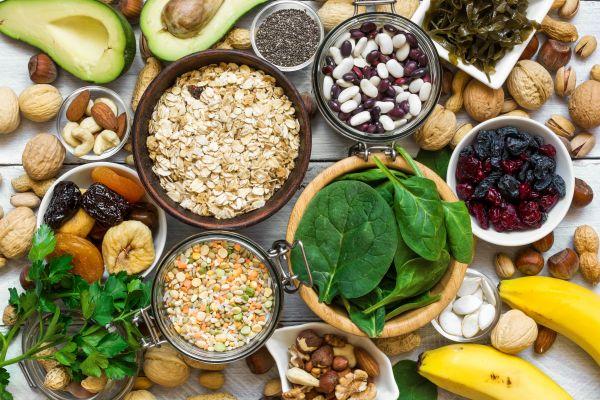 Κάλιο: Ο ρόλος του στην προστασία της καρδιάς – Σε ποιες τροφές εντοπίζεται | imommy.gr