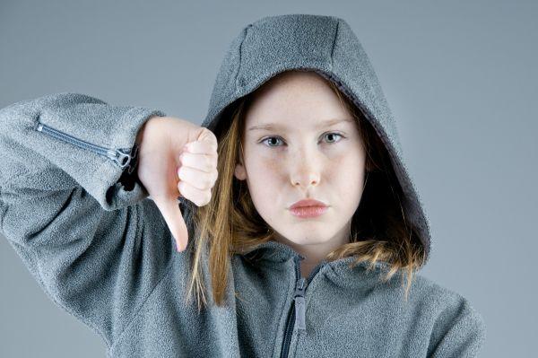 Οι σωστές απαντήσεις στις πιο συνηθισμένες αρνήσεις των παιδιών   imommy.gr