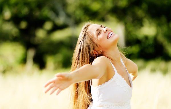 Tips για να ανεβάσετε την ενέργειά σας στη στιγμή | imommy.gr