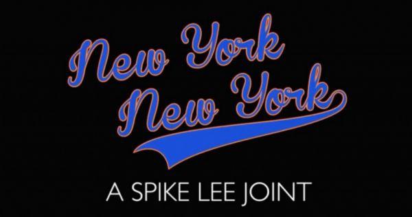 Σπάικ Λι : Συγκινεί η νέα του ταινία για τη Νέα Υόρκη   imommy.gr