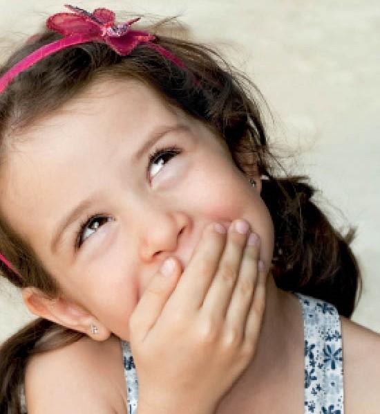 Γιατί λέει ψέματα το παιδί; | imommy.gr