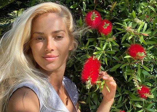 Βικτώρια Καρύδα: Συγκλονίζει μιλώντας για τη δολοφονία του άντρα της | imommy.gr
