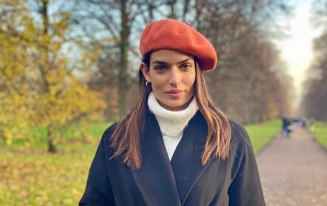 Τόνια Σωτηροπούλου: Το ανδρικό της πρόσωπο μέσω FaceApp | imommy.gr